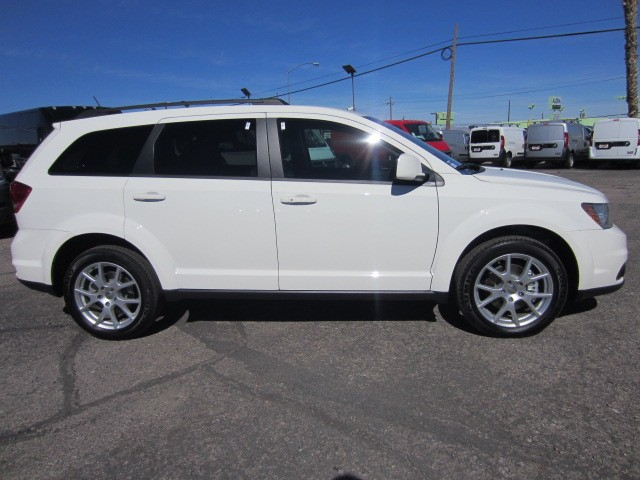 how to get detailed maps uconnect dodge journey