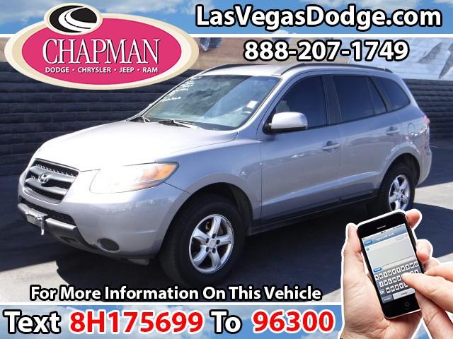 Car Dealer Boulder Highway Las Vegas