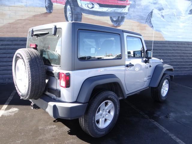 d6225b chapman las vegas dodge chrysler jeep ram in las vegas nv. Cars Review. Best American Auto & Cars Review