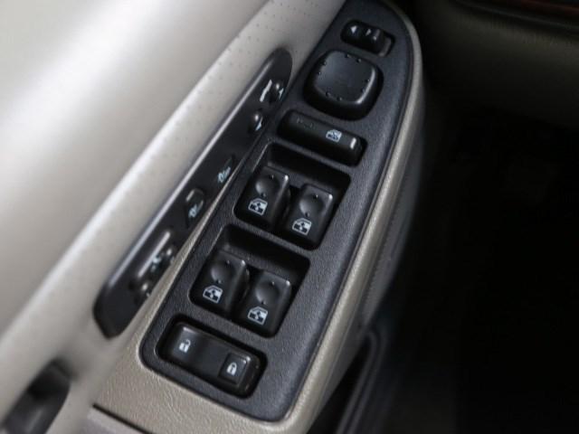 2005 Cadillac Escalade  – Stock #J20299A