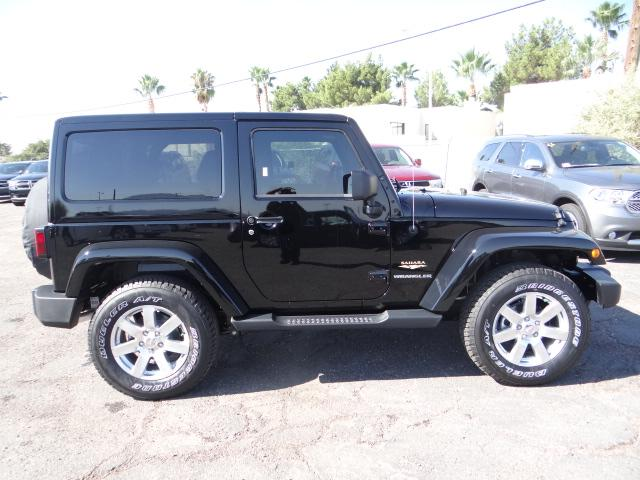2014 jeep wrangler sahara stock j4279. Cars Review. Best American Auto & Cars Review