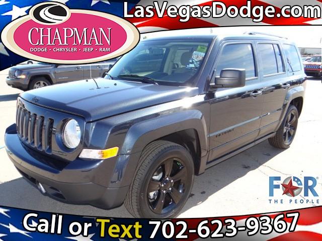 Phoenix Preowned Chrysler >> Wantagh Used Chrysler Dodge Jeep Ram Dealer Pre | 2018 Dodge Reviews