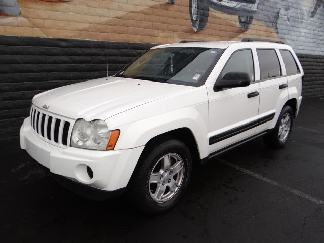 used 2006 jeep grand cherokee laredo for sale stock. Black Bedroom Furniture Sets. Home Design Ideas