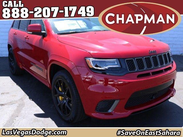 Jeep Dealership Las Vegas >> 2018 Jeep Grand Cherokee Request A Test Drive Las Vegas