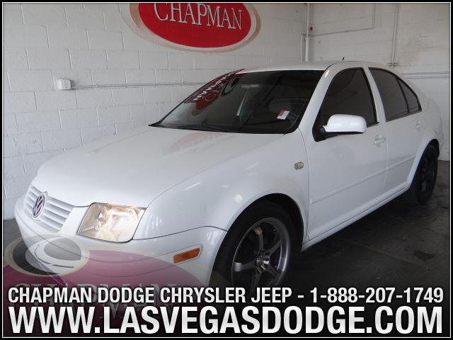 Las Vegas Dodge Chrysler Jeep