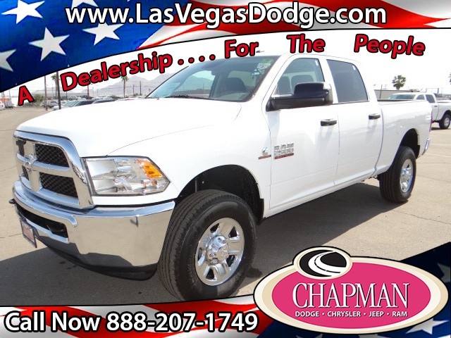 Land Rover Repair Las Vegas >> 2015 Dodge Ram Diesel Engine.html | Autos Weblog