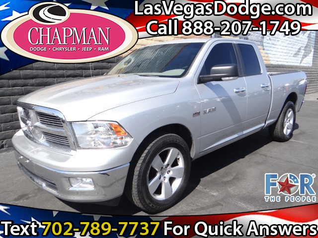 Car Dealerships In Las Vegas On Boulder Highway