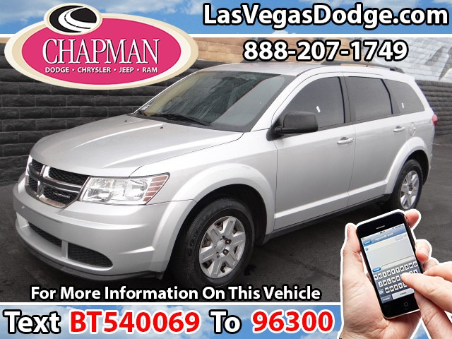 2011 dodge journey reviews pictures and prices us html. Black Bedroom Furniture Sets. Home Design Ideas