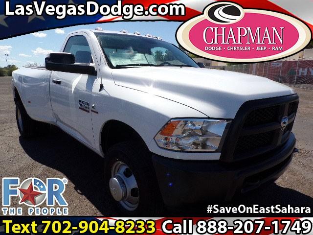 2018 Ram 3500 Price Quote   Las Vegas Dodge Dealer serving Henderson