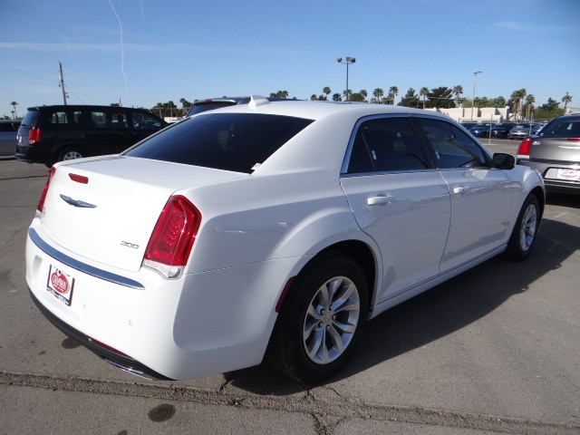 2016 chrysler 300 limited anniversary in las vegas nevada 888 207 1749 stock c6215 at. Black Bedroom Furniture Sets. Home Design Ideas