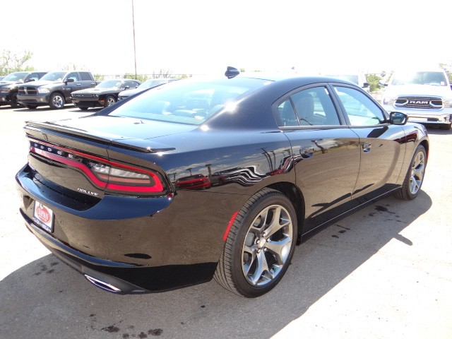 2015 dodge charger sxt d5868 chapman automotive group. Black Bedroom Furniture Sets. Home Design Ideas
