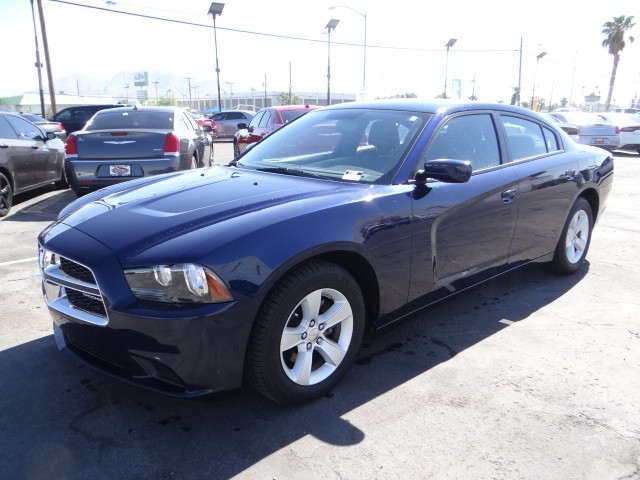 2013 Dodge Charger Se - Used  Dodge Charger Se Stock Da Chapman