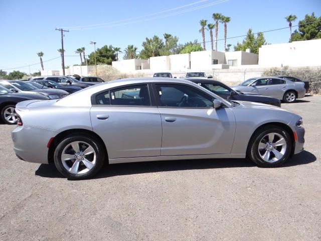 2015 Dodge Charger Se D5881 Chapman Las Vegas