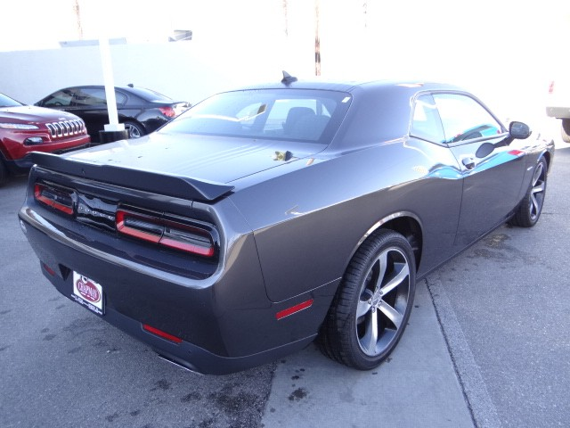 2016 dodge challenger r t shaker d6185 chapman. Black Bedroom Furniture Sets. Home Design Ideas