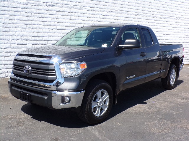 used 2015 toyota tundra sr5 crew cab stock d7062a chapman las vegas. Black Bedroom Furniture Sets. Home Design Ideas