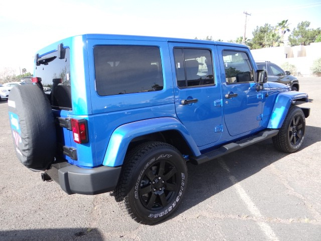 chrysler jeep inventory las vegas nv chapman chrysler jeep henderson. Cars Review. Best American Auto & Cars Review