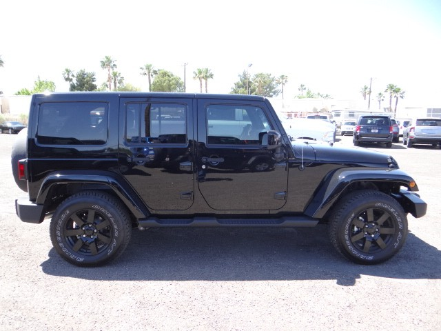 chrysler jeep inventory las vegas nv chapman chrysler. Cars Review. Best American Auto & Cars Review