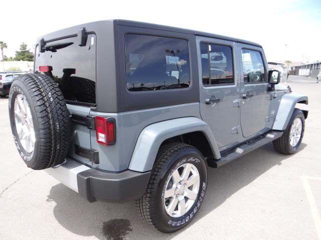 2015 jeep wrangler unlimited sahara in las vegas nevada 888 207 1749 stock j5440 at. Black Bedroom Furniture Sets. Home Design Ideas