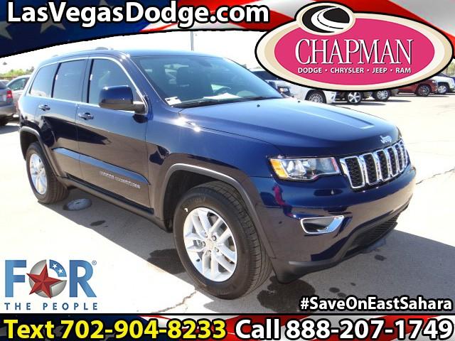 chapman las vegas dodge chrysler jeep vehicles for sale dealerrater. Cars Review. Best American Auto & Cars Review