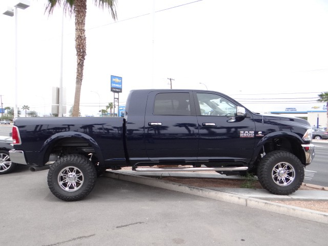 Las Vegas Dodge Your Dodge Dealer In Las Vegas Nevada