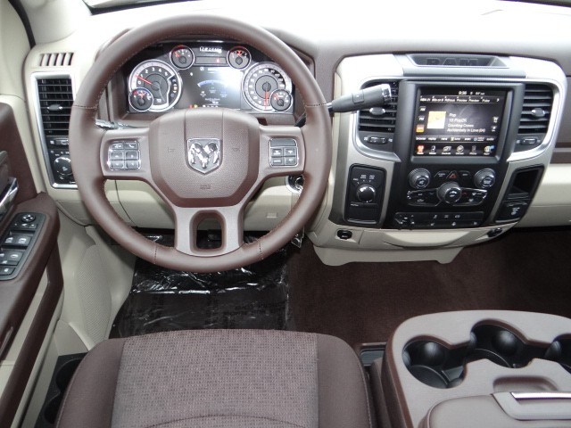 2015 ram 2500 big horn in las vegas nevada stock r5326 chapmans las vegas dodge nv. Black Bedroom Furniture Sets. Home Design Ideas