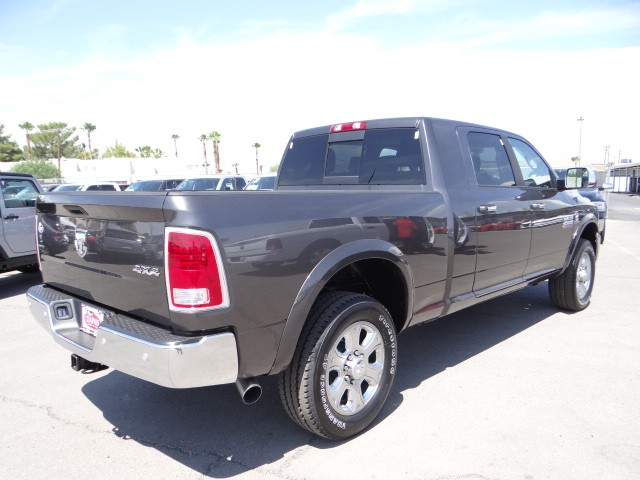 2016 ram 2500 mega cab laramie in las vegas nevada 888 207 1749 stock r6006 at chapman. Black Bedroom Furniture Sets. Home Design Ideas