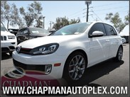 2013 Volkswagen GTI Drivers Edition Stock#:2130171