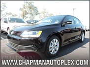 2014 Volkswagen Jetta Sedan SE Connectivity Stock#:2140015