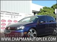 2012 Volkswagen GTI  PZEV Stock#:2141100B