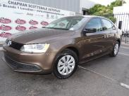 2014 Volkswagen Jetta Sedan S Stock#:214223