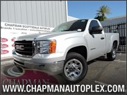 2010 GMC Sierra 1500  Stock#:214300A