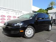 2012 Volkswagen Golf PZEV Stock#:214490A