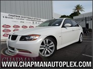 2006 BMW 3-Series 325i Stock#:214556B