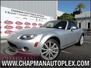 2007 Mazda MX-5 Miata Touring Stock#:214778A