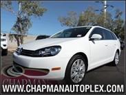 2014 Volkswagen Jetta SportWagen TDI Sunroof Stock#:214881