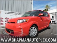2014 Scion xB  Stock#:214998A