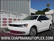 2012 Volkswagen Jetta S Stock#:215019A