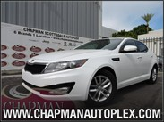 2012 Kia Optima LX Stock#:2151022A