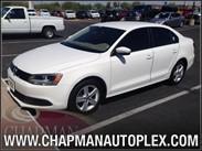 2012 Volkswagen Jetta TDI Stock#:215669A