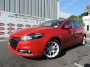 2013 Dodge Dart  Stock#:3D0459A
