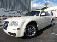 2007 Chrysler 300  Stock#:3D0533B