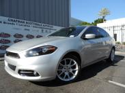 2013 Dodge Dart  Stock#:3D0618A
