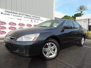 2006 Honda Accord  Stock#:3H1854A