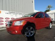 2010 Dodge Caliber Mainstreet Stock#:3H2051A