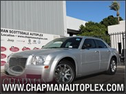 2006 Chrysler 300  Stock#:4C0585A