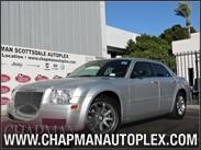2006 Chrysler 300  Stock#:4C0585A
