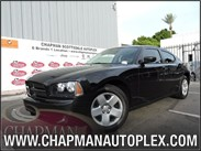 2008 Dodge Charger  Stock#:4D0148A