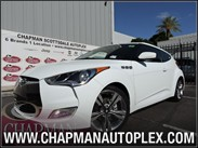 2012 Hyundai Veloster  Stock#:4H0291A