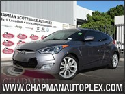 2012 Hyundai Veloster  Stock#:4H0299A