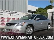2012 Nissan Altima 3.5 SR Stock#:4H0336A